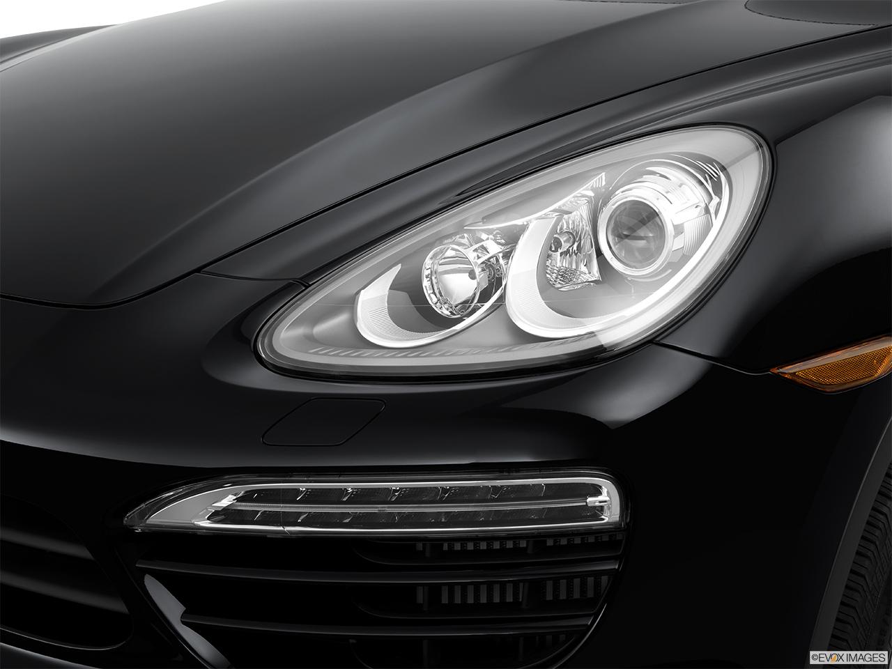 9489_st1280_043 jpg 2006 Porsche Cayenne Headlight Facelift 2015 Subaru STI  Headlights 2015 Jeep Cherokee Sport Headlights