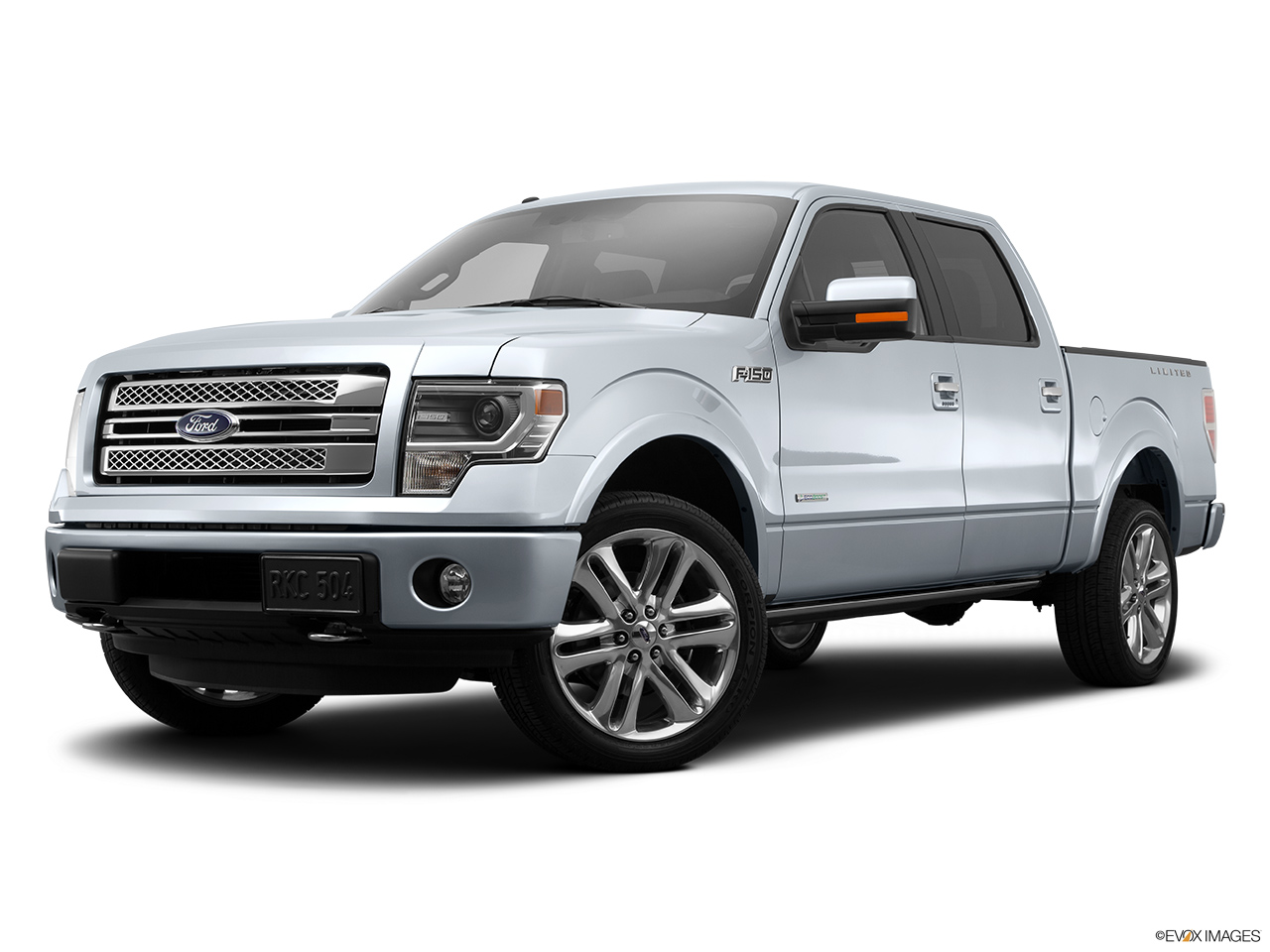 ford f150 limited 2017 2018 2019 ford price release date reviews. Black Bedroom Furniture Sets. Home Design Ideas
