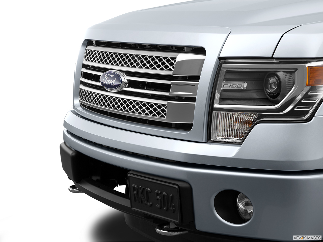 2013 Ford F150 Grill >> F 150 2014 | Autos Post