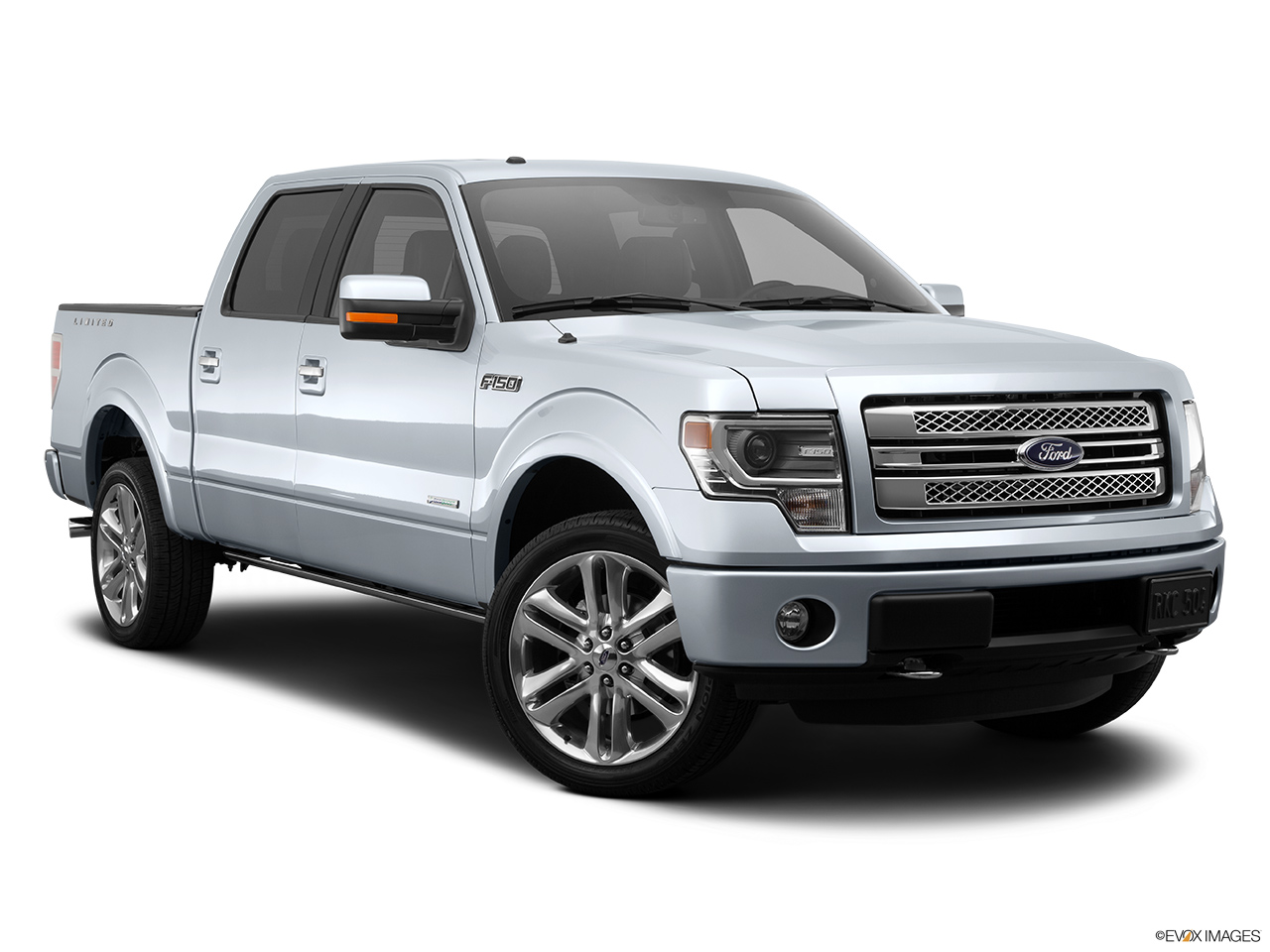 2014 ford f 150 platinum for sale with photos carfax. Black Bedroom Furniture Sets. Home Design Ideas