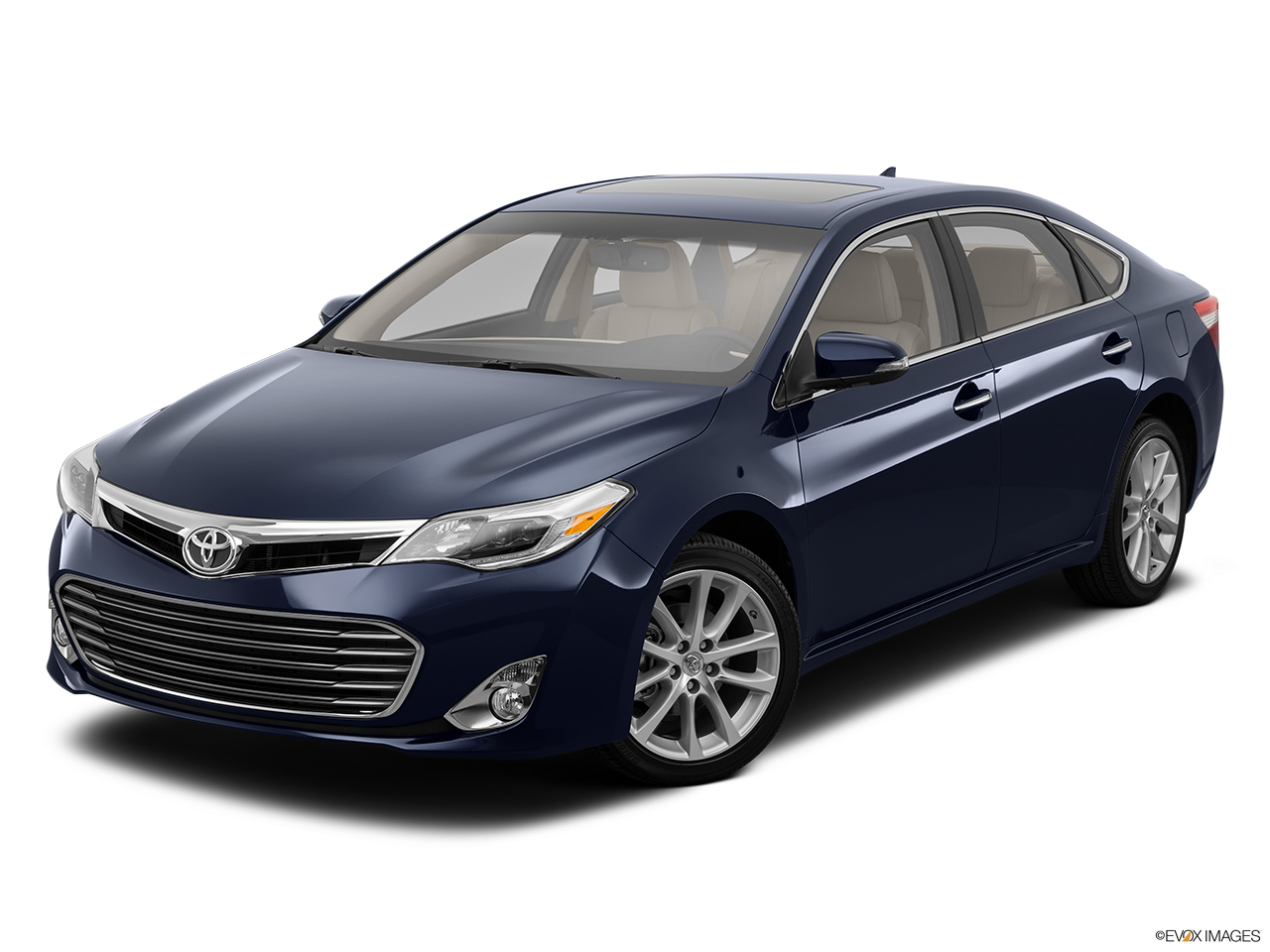 2015 toyota avalon 4dr sedan limited. Black Bedroom Furniture Sets. Home Design Ideas