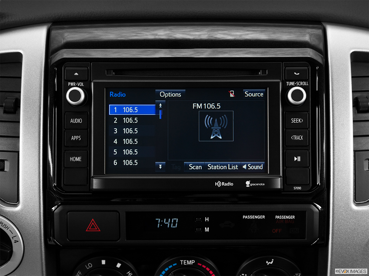Toyota Head Unit 2017 2018 Toyota Reviews Page