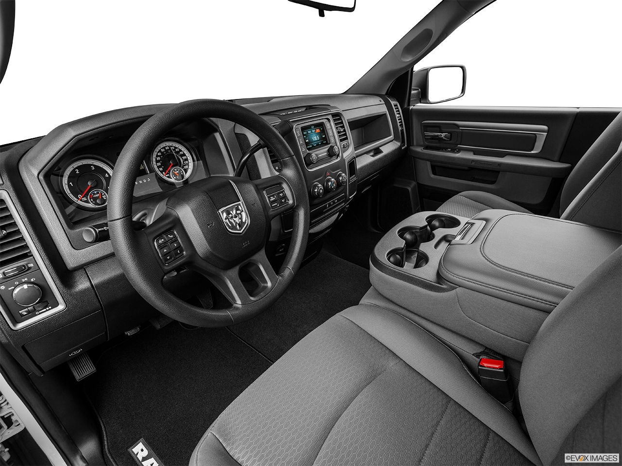 ram 1500 tradesman interior 2017 dodge ram 2500 interior united cars united cars 2019 ram 1500. Black Bedroom Furniture Sets. Home Design Ideas