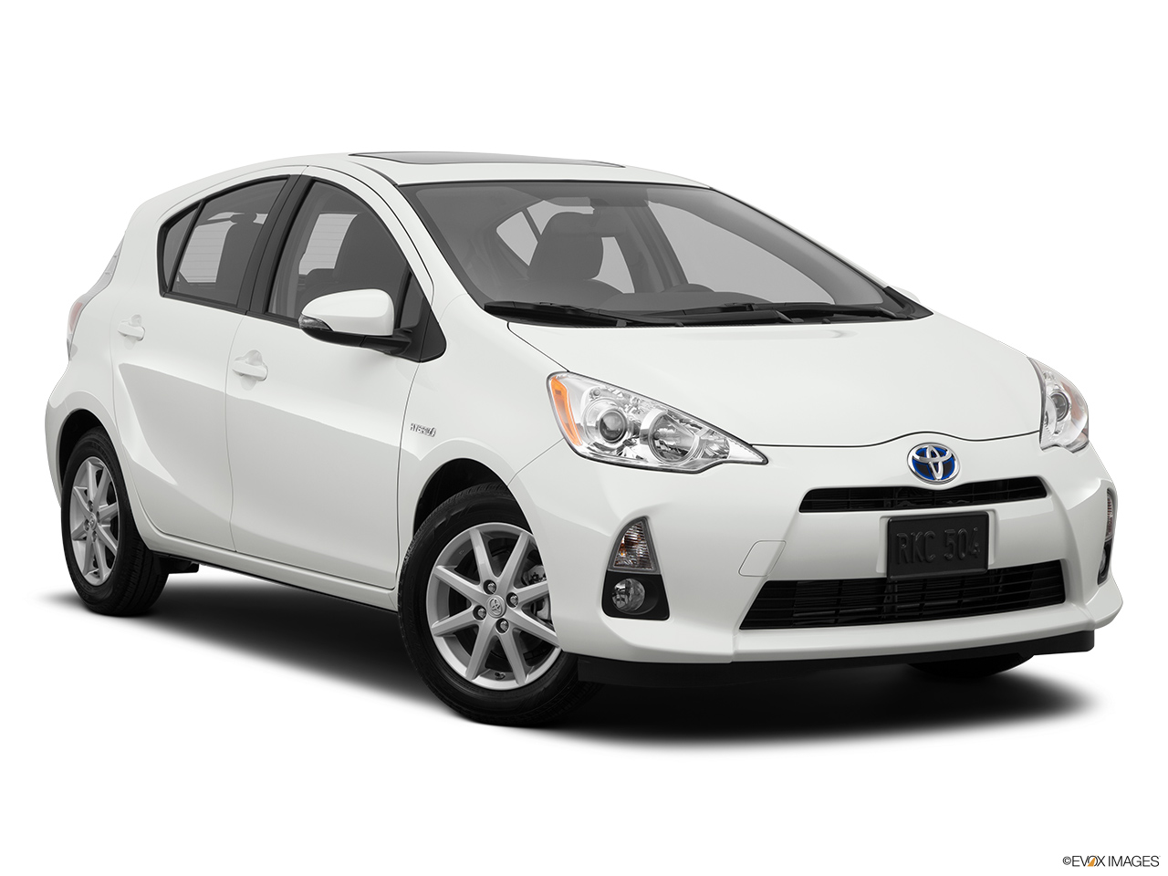 2015 toyota prius c 5dr hatchback four. Black Bedroom Furniture Sets. Home Design Ideas