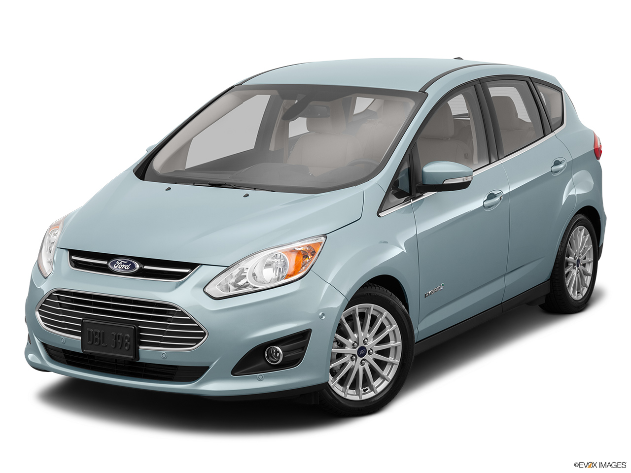 2015 ford c max energi 5dr hatchback sel. Black Bedroom Furniture Sets. Home Design Ideas