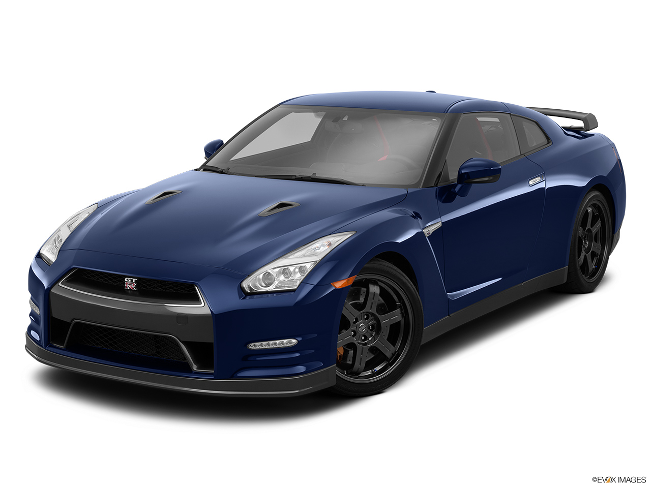 2015 nissan gt r black edition coupe. Black Bedroom Furniture Sets. Home Design Ideas