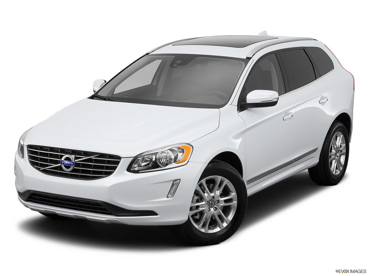 2015 volvo xc60 2015 5 awd 4 door t5. Black Bedroom Furniture Sets. Home Design Ideas
