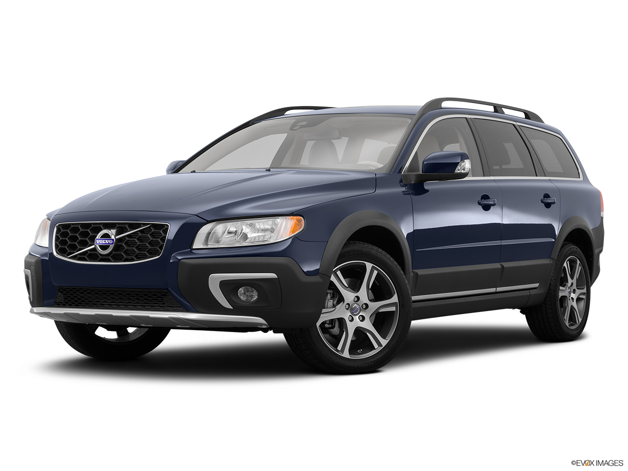 Volvo Cx70 | 2018 Volvo Reviews