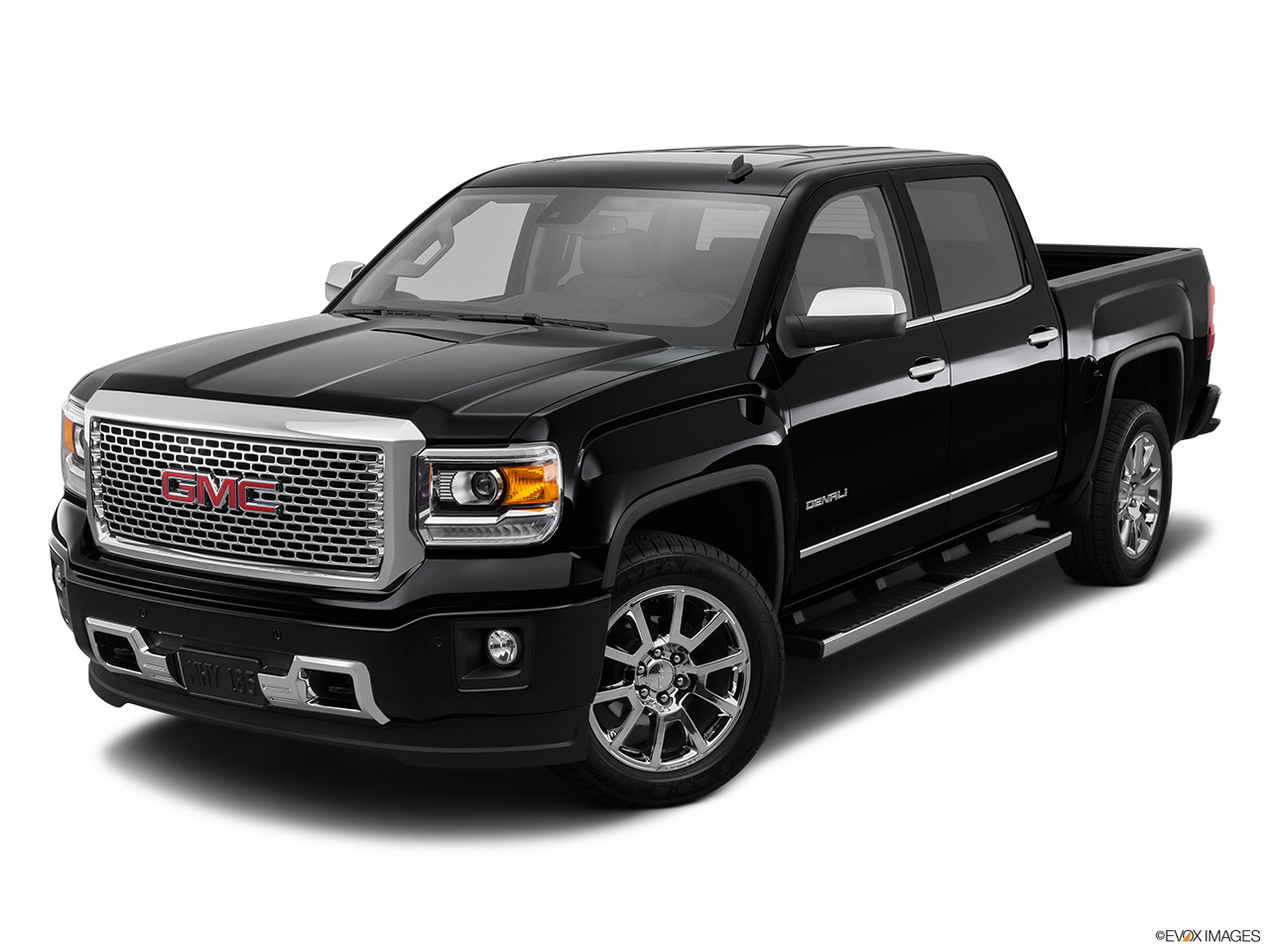 2014 gmc sierra 1500 2wd crew cab 153 0 denali. Black Bedroom Furniture Sets. Home Design Ideas