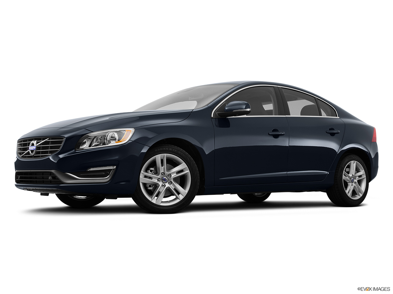 2015 volvo s60 2015 5 t5 awd sedan. Black Bedroom Furniture Sets. Home Design Ideas