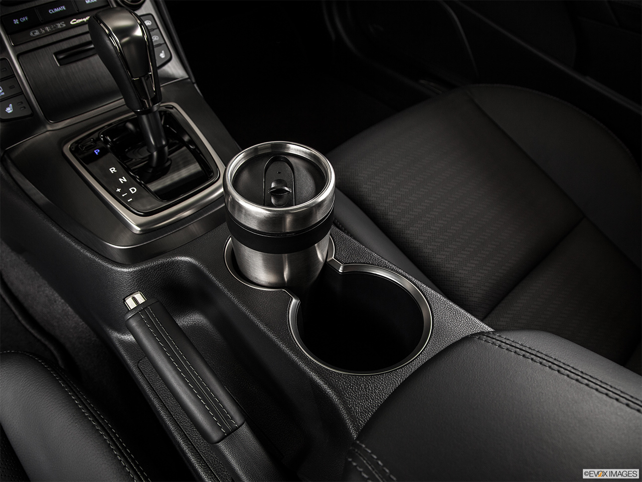 2015 Hyundai Genesis Coupe 2 Door 3 8l Manual R Spec Cup
