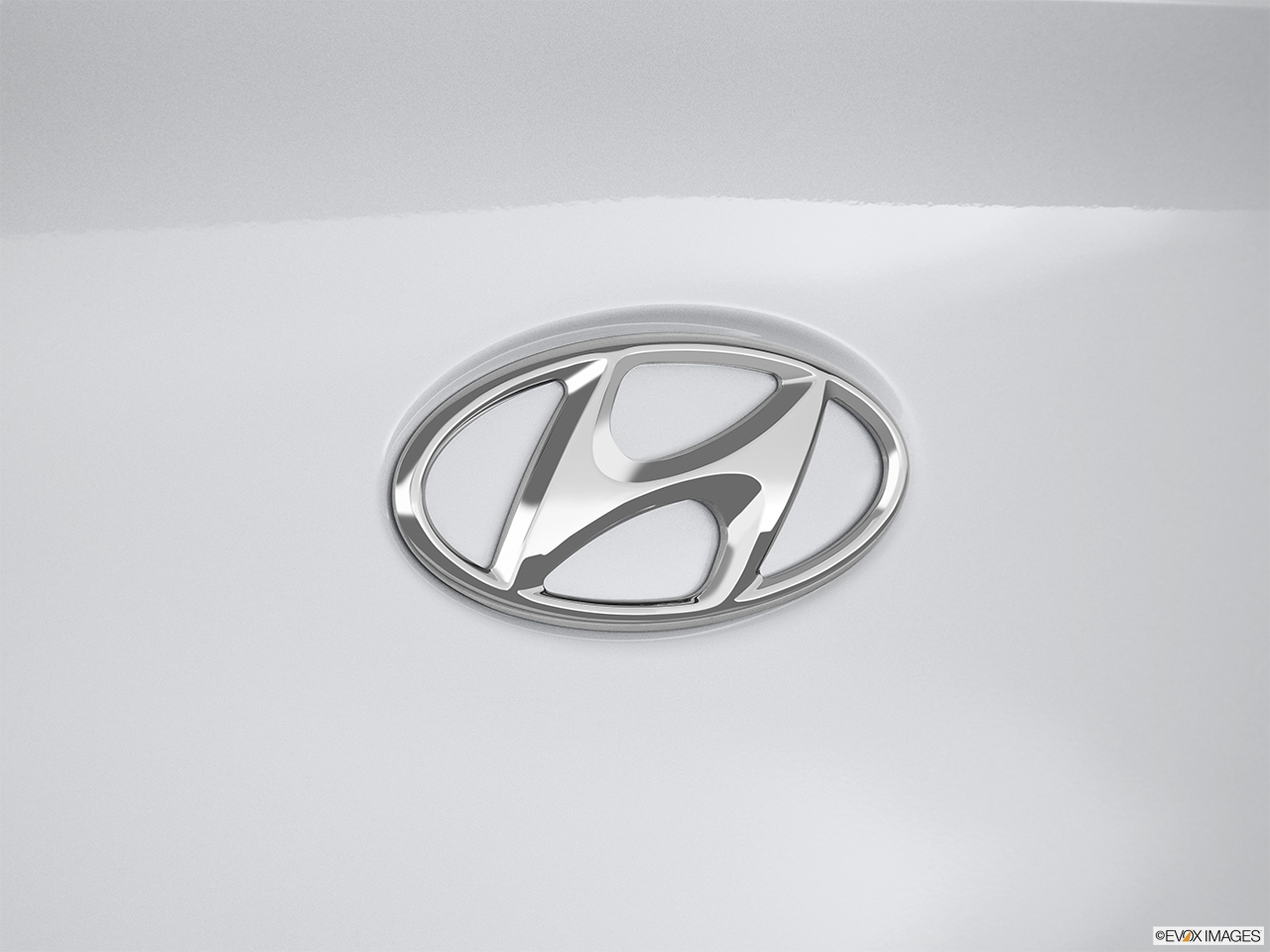 2015 Hyundai Genesis Coupe 2 Door 38l Auto Ultimate Wblack