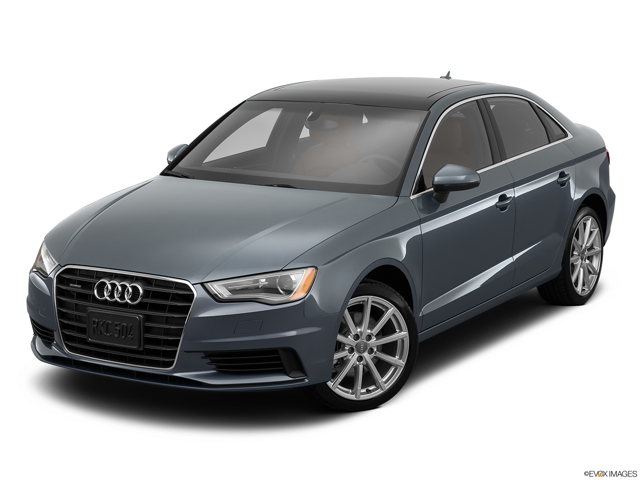 2015 audi a3 sedan quattro 2 0t premium plus. Black Bedroom Furniture Sets. Home Design Ideas