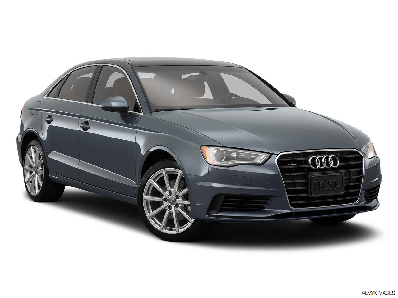2015 audi a3 sedan quattro 2 0t premium. Black Bedroom Furniture Sets. Home Design Ideas
