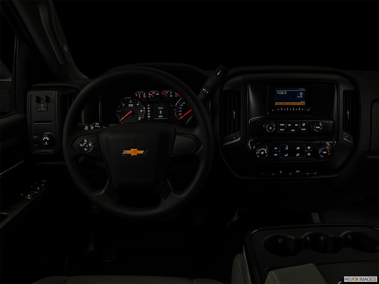 2015 chevrolet silverado 2500hd 2wd reg cab 1336 work truck 2015 chevrolet silverado 2500hd 2wd reg cab 1336 work truck centered wide dash shot publicscrutiny Choice Image