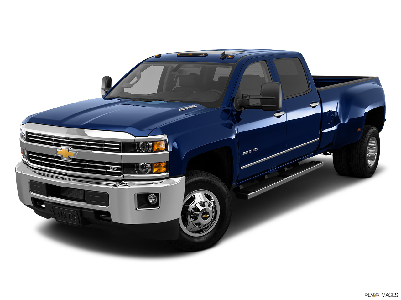 2015 chevrolet silverado 3500hd built after aug 14 2wd crew cab 153 7 high country. Black Bedroom Furniture Sets. Home Design Ideas