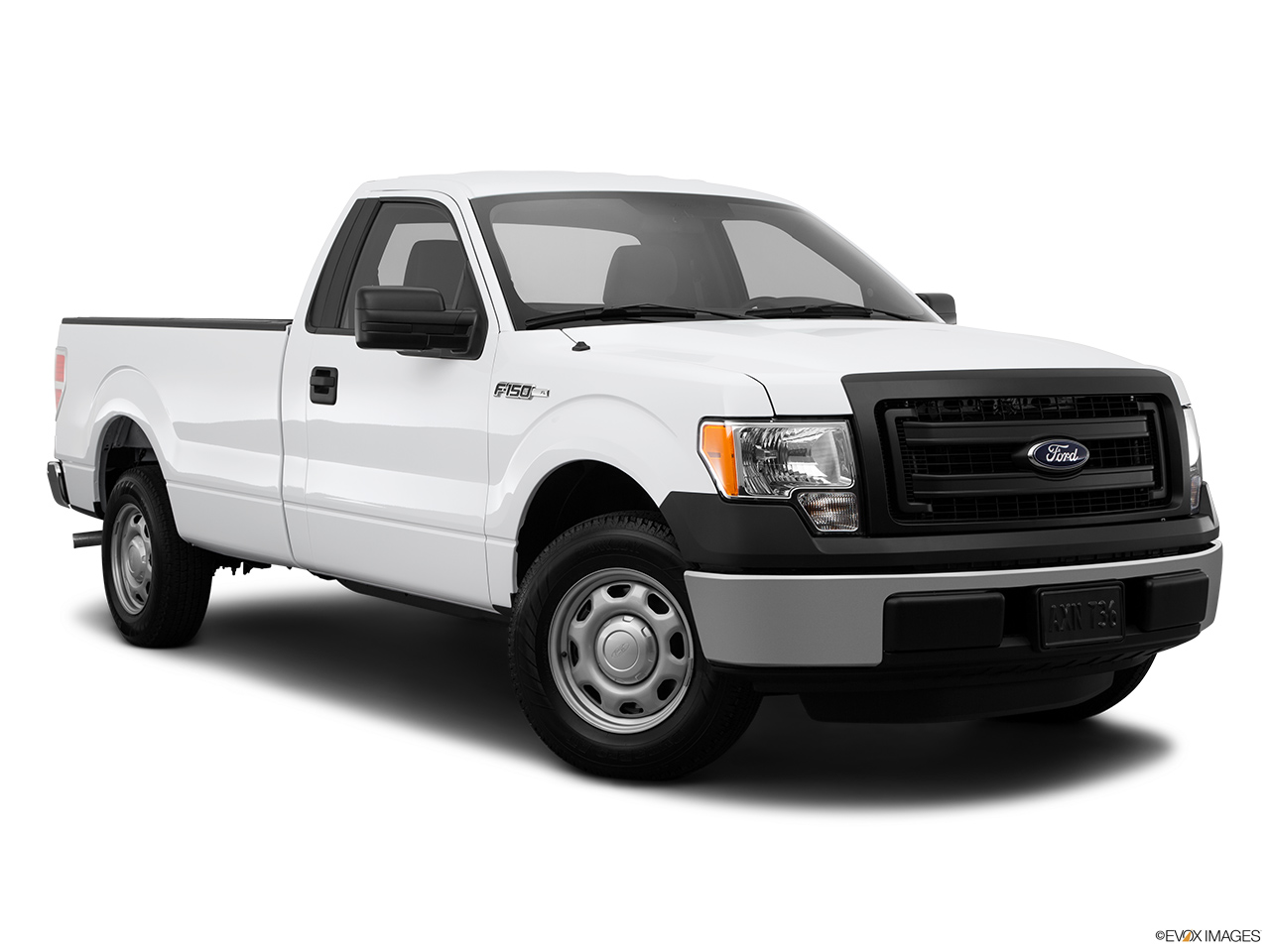 2015 ford f 150 2wd reg cab 122 5 xl. Black Bedroom Furniture Sets. Home Design Ideas