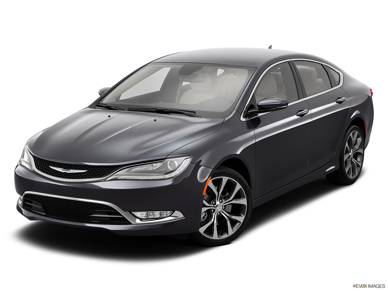 2015 chrysler 200 c awd sedan. Black Bedroom Furniture Sets. Home Design Ideas
