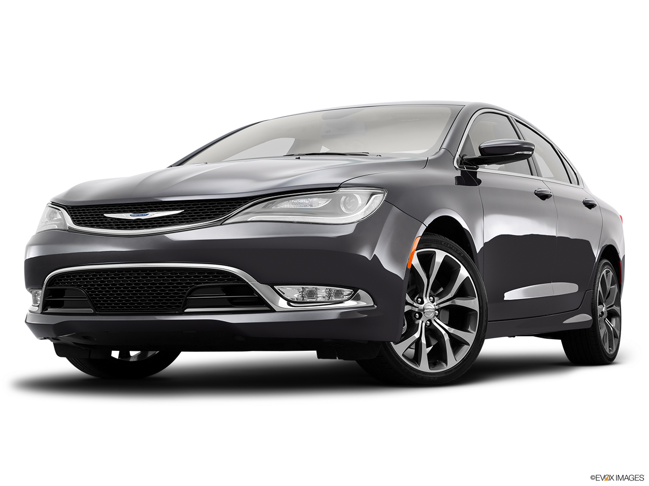 c gallery share and best chrysler download image