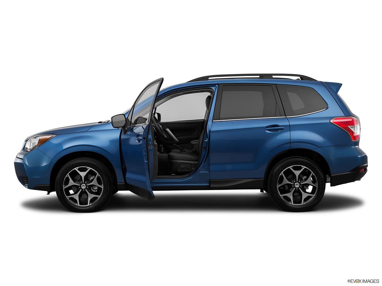2015 subaru forester 2017 2018 best cars reviews. Black Bedroom Furniture Sets. Home Design Ideas