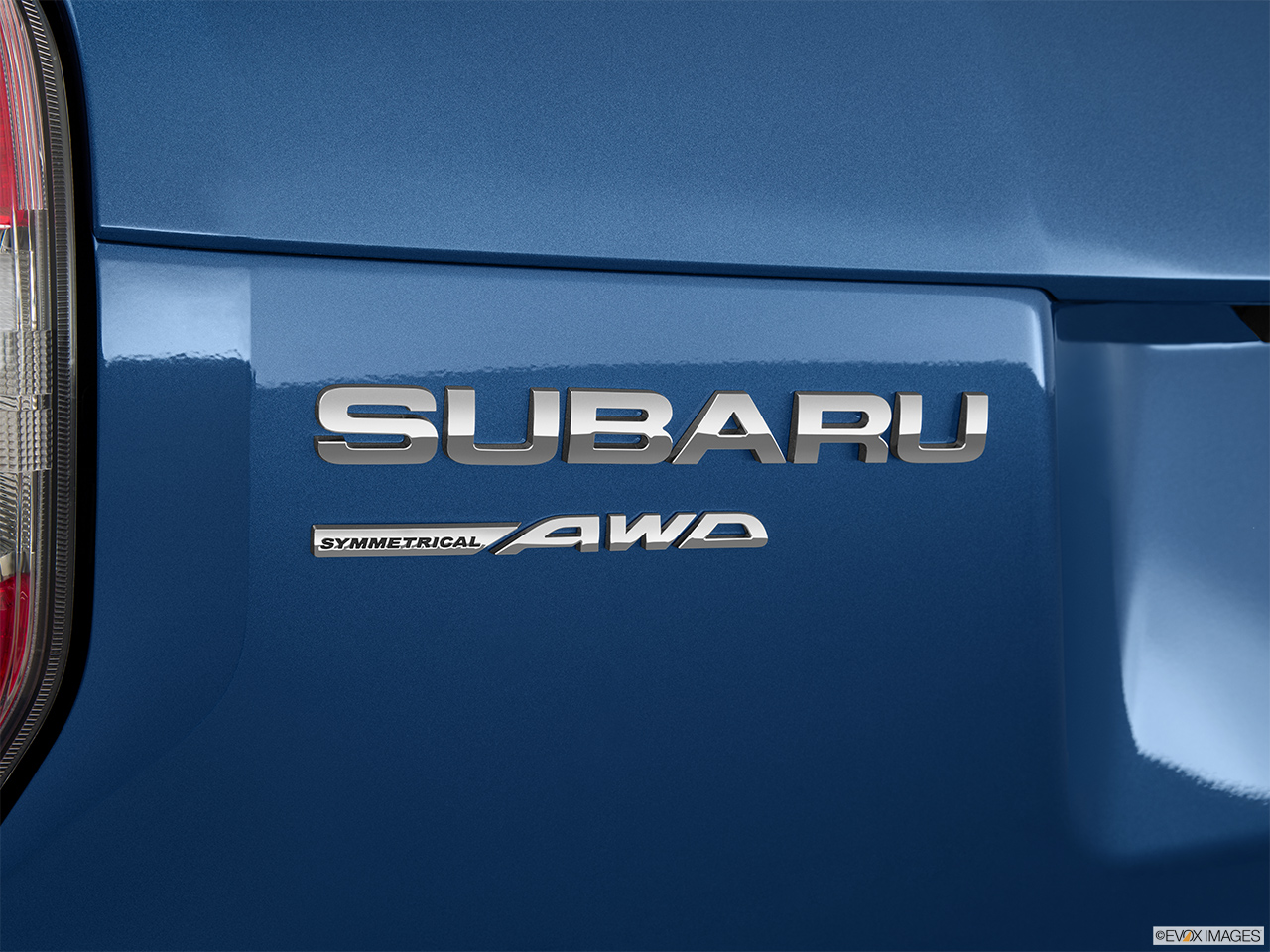 Subaru 2015 subaru forester specs : 9660_st1280_091.jpg