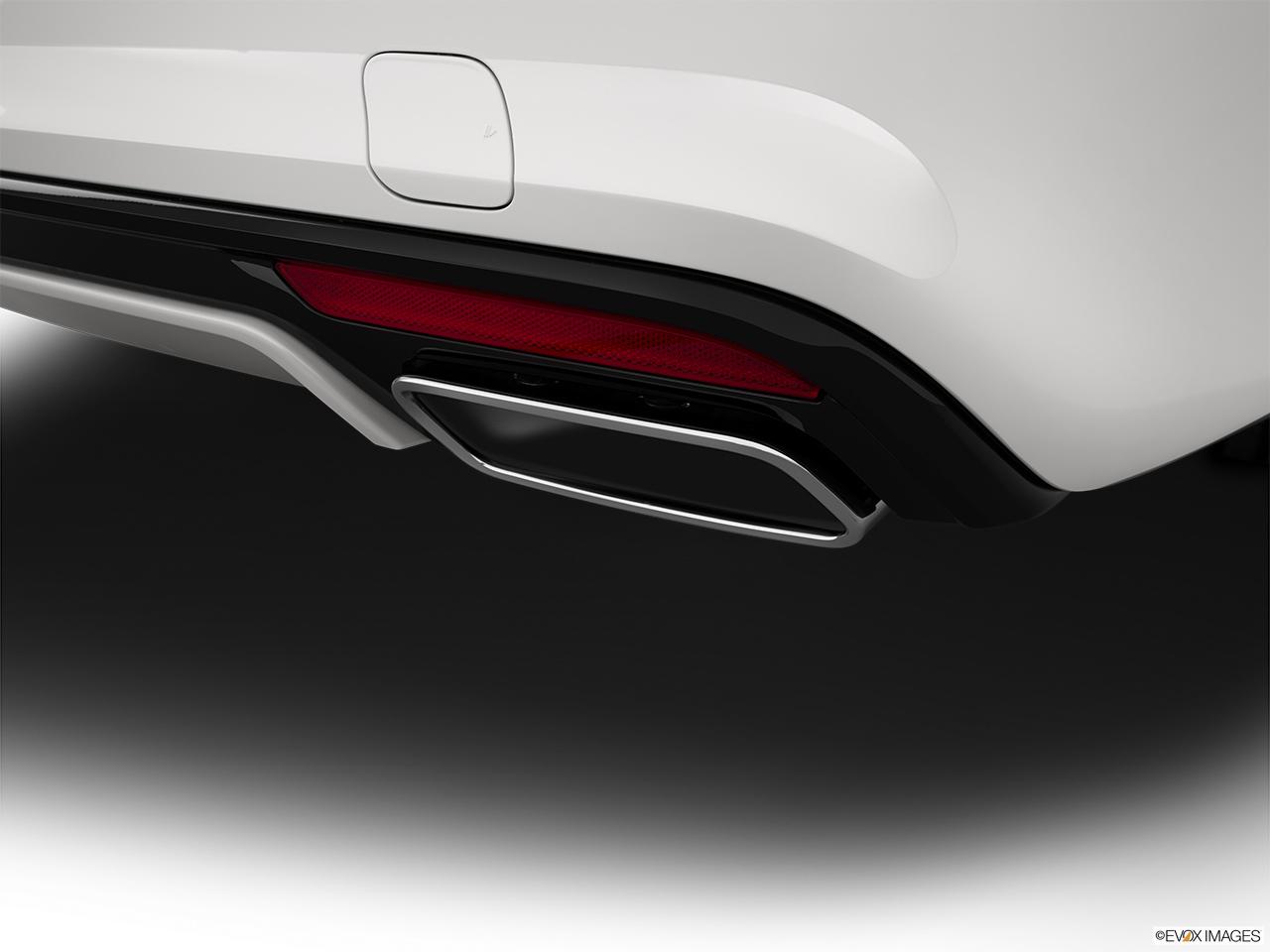 Image Result For Mercedes Benz Cars Com