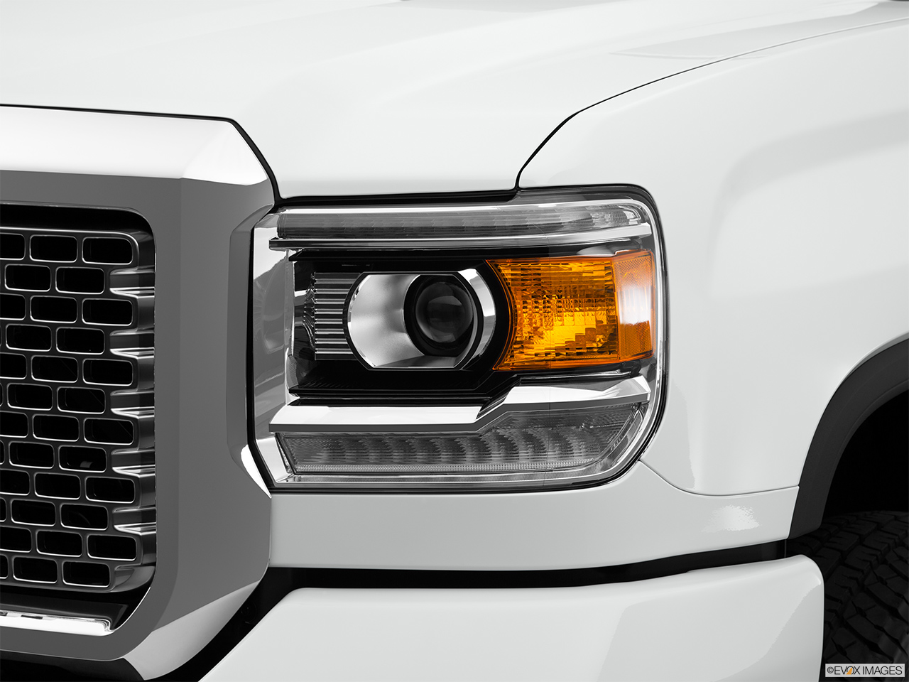 2015 gmc headlight complaints autos post. Black Bedroom Furniture Sets. Home Design Ideas
