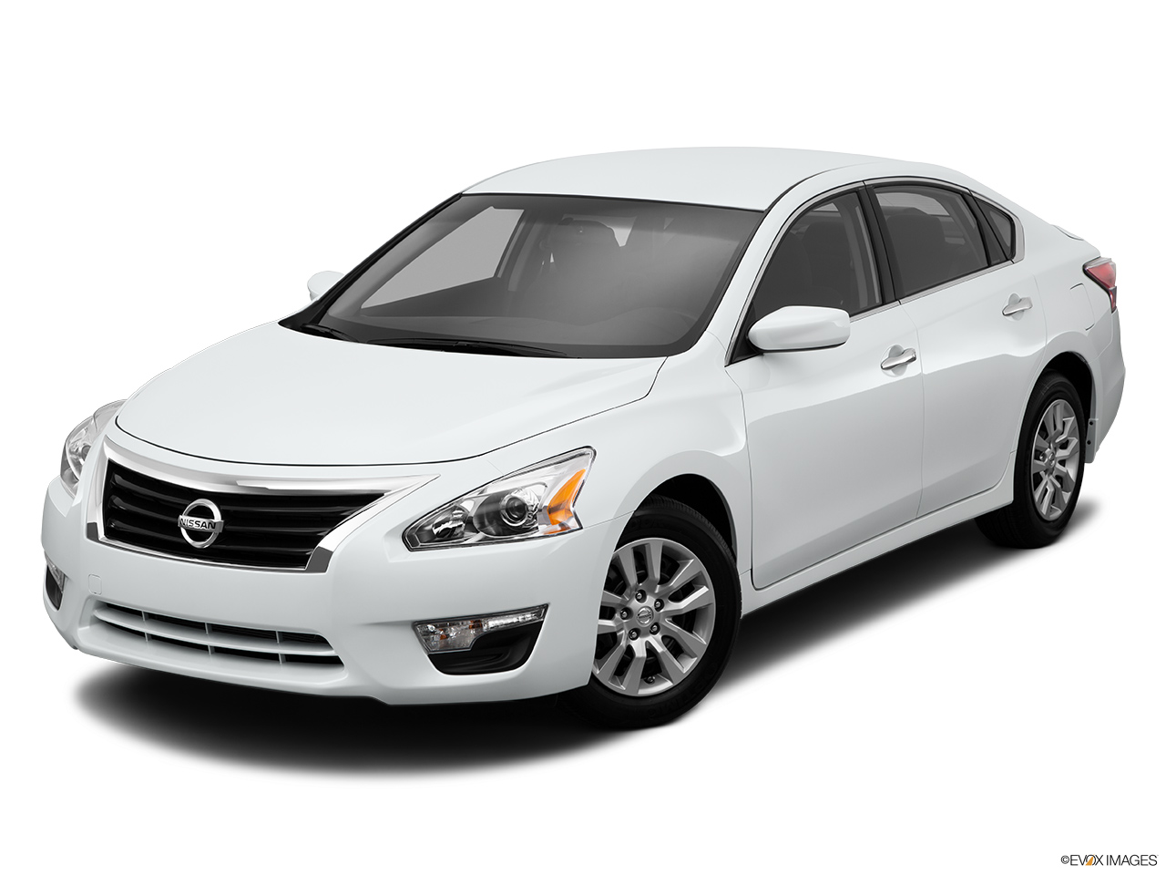 2015 nissan altima i4 2 5 sedan. Black Bedroom Furniture Sets. Home Design Ideas
