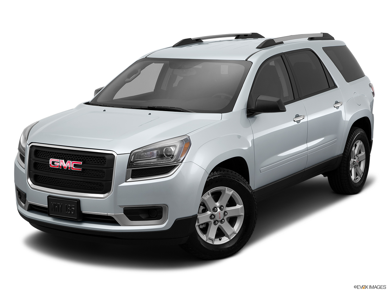 2015 gmc acadia awd 4 door denali. Black Bedroom Furniture Sets. Home Design Ideas
