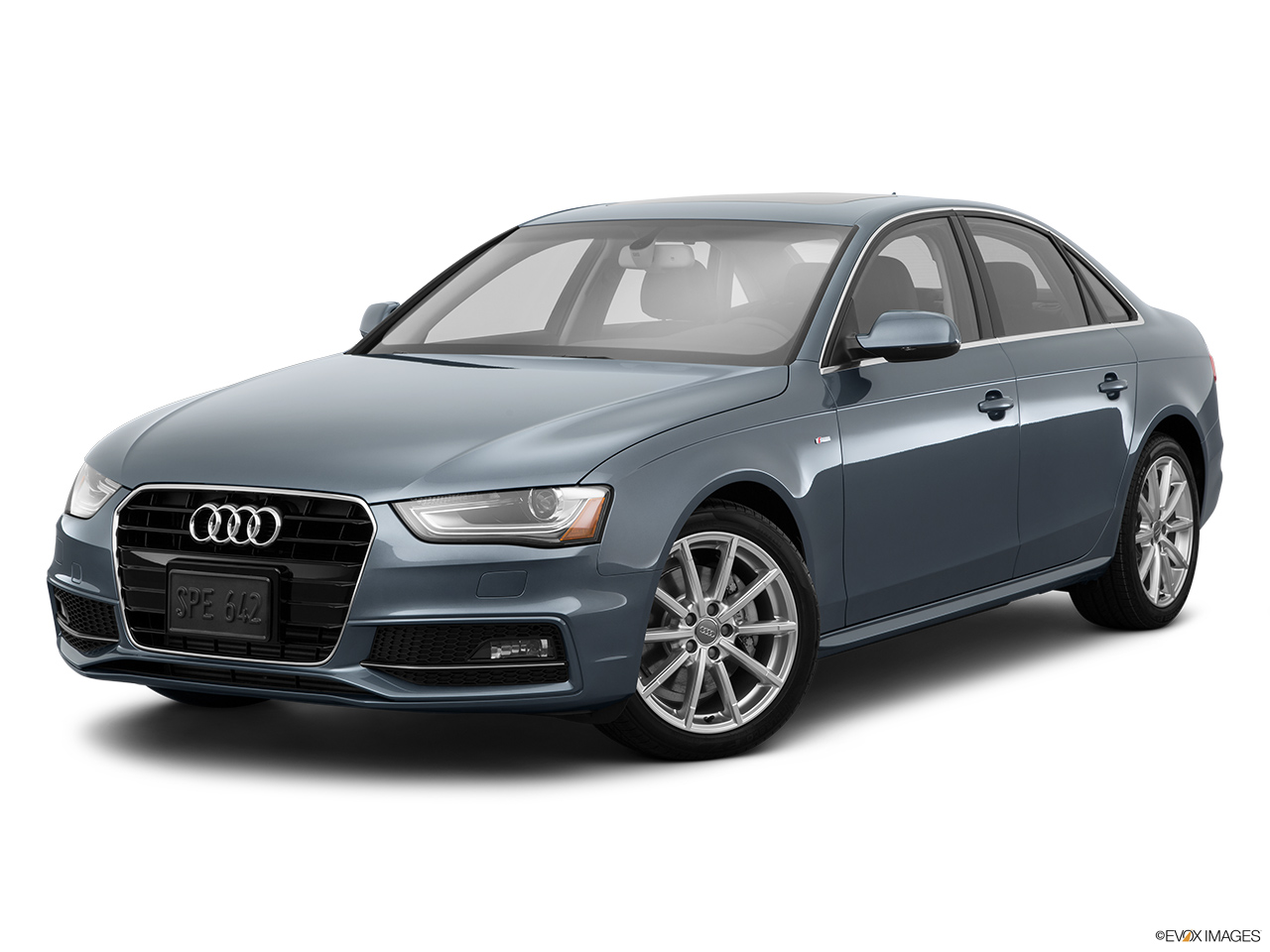 2015 audi a4 sedan autos post. Black Bedroom Furniture Sets. Home Design Ideas