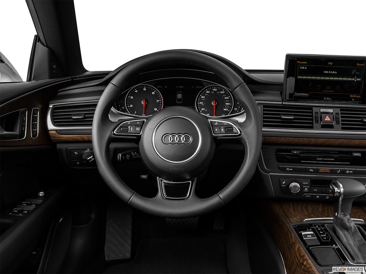 2015 audi a7 hatchback quattro 3 0 premium plus. Black Bedroom Furniture Sets. Home Design Ideas