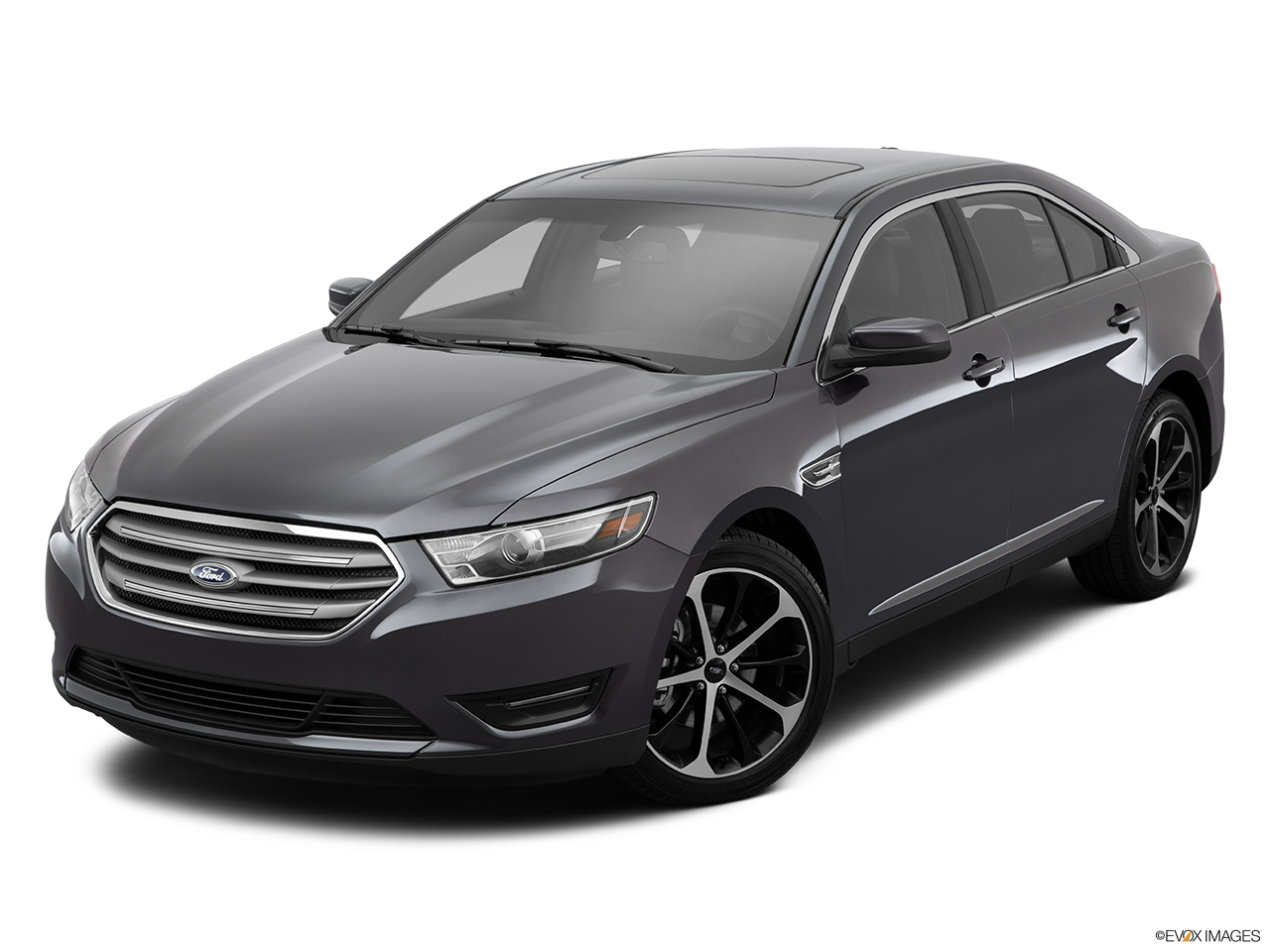 2015 ford taurus limited awd sedan. Black Bedroom Furniture Sets. Home Design Ideas