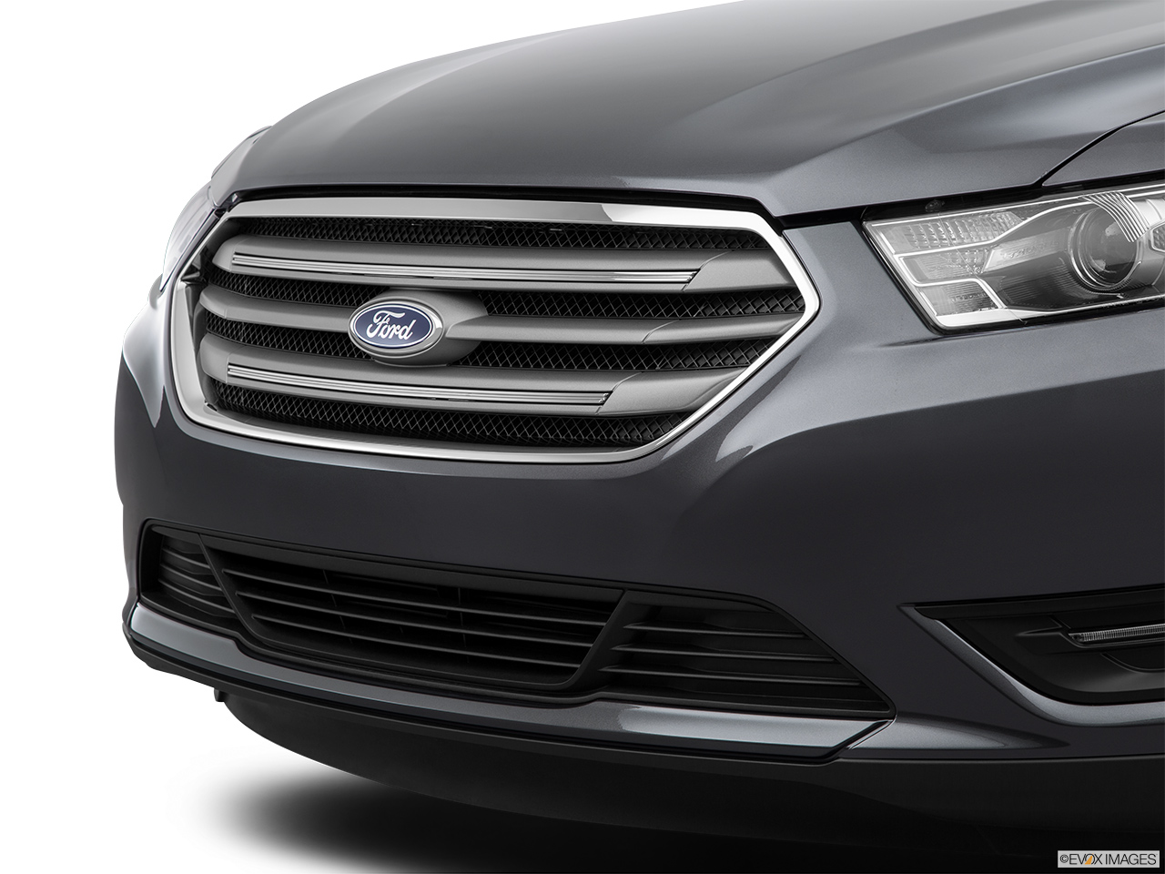 trend limited cars taurus ford and rating motor sedan dashboard reviews