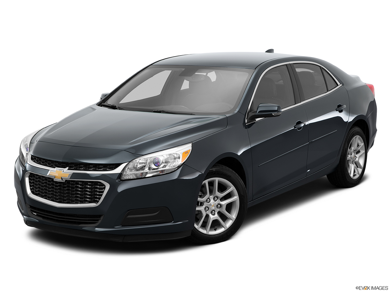 2015 chevrolet malibu ls w 1fl sedan. Black Bedroom Furniture Sets. Home Design Ideas