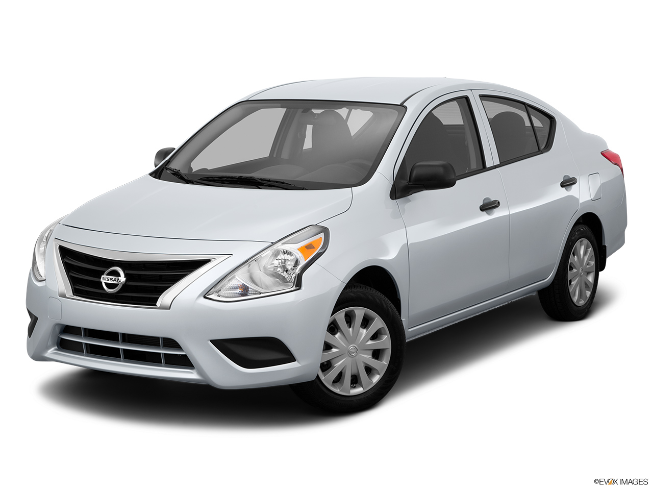 2015 nissan versa auto 1 6 s sedan. Black Bedroom Furniture Sets. Home Design Ideas