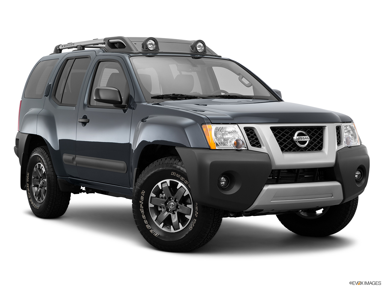 2015 nissan xterra pro 4x suv review ratings edmunds. Black Bedroom Furniture Sets. Home Design Ideas