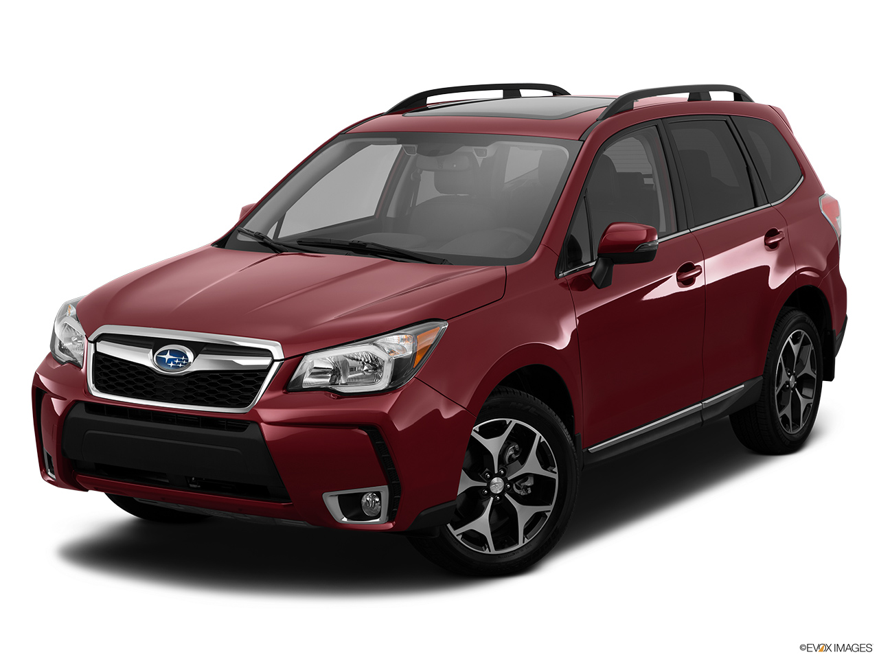 2015 subaru forester automatic 2 0xt touring. Black Bedroom Furniture Sets. Home Design Ideas
