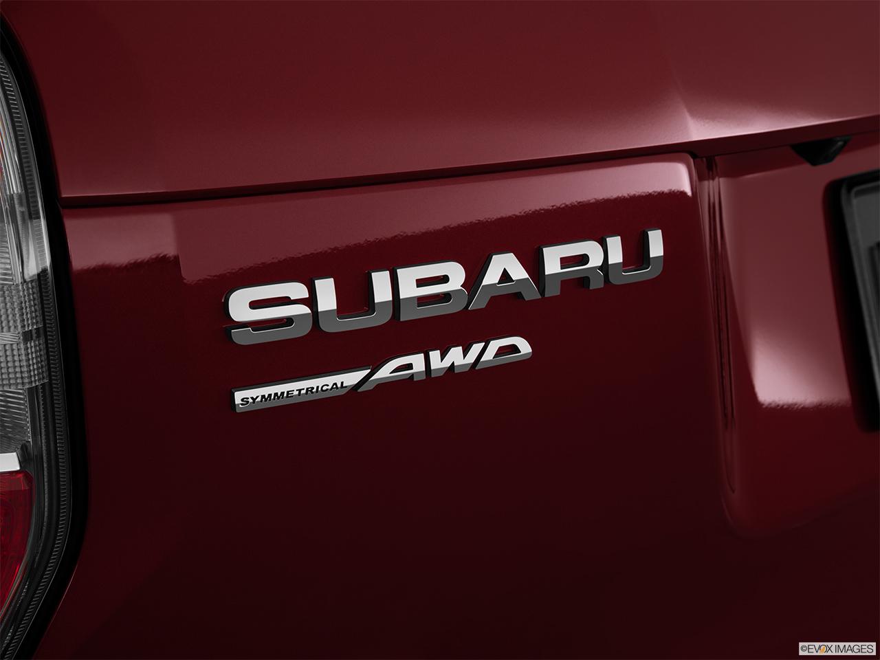 Subaru 2015 subaru forester specs : 9746_st1280_091.jpg