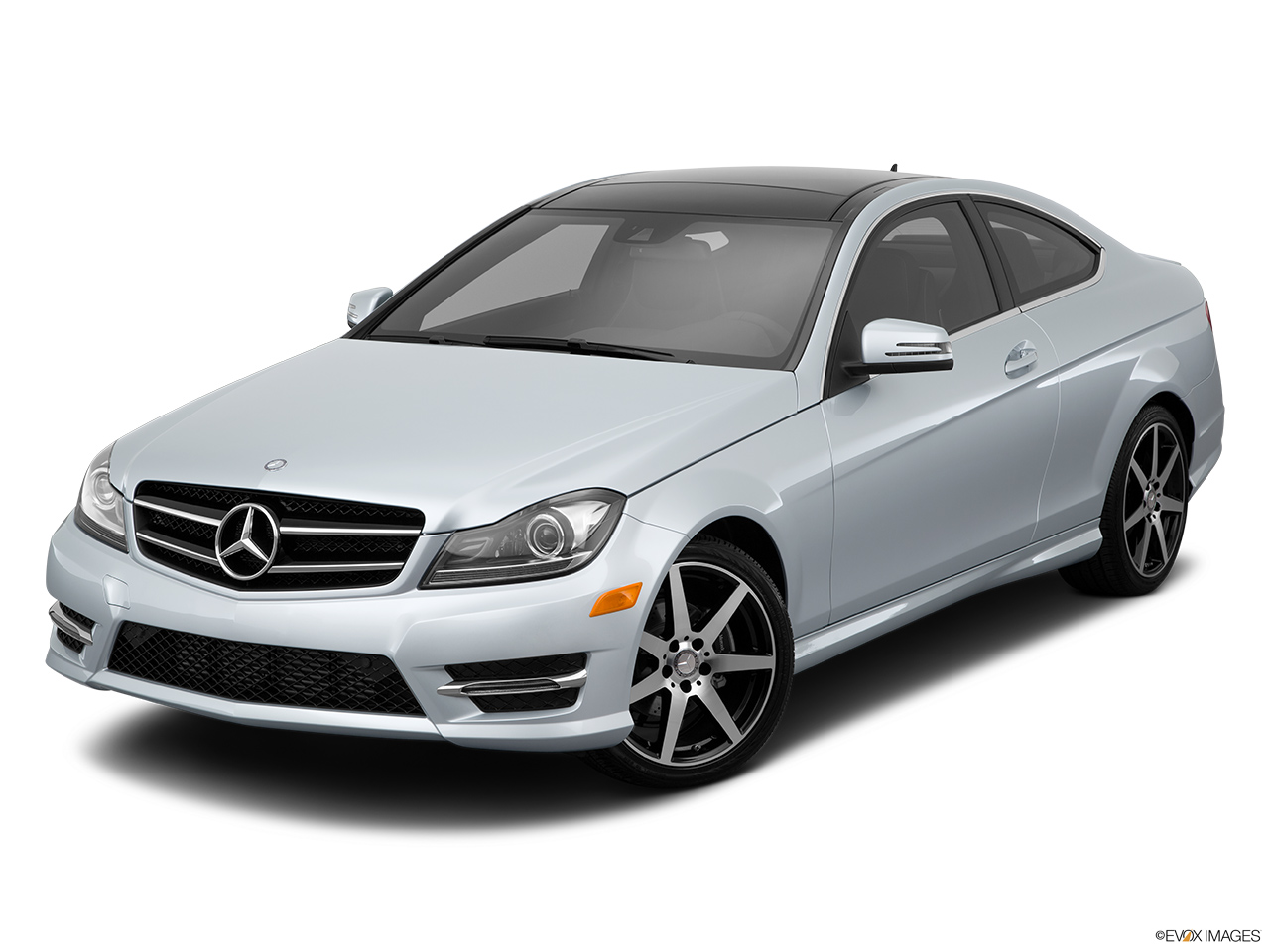 2015 mercedes benz c class coupe c250 rwd. Black Bedroom Furniture Sets. Home Design Ideas