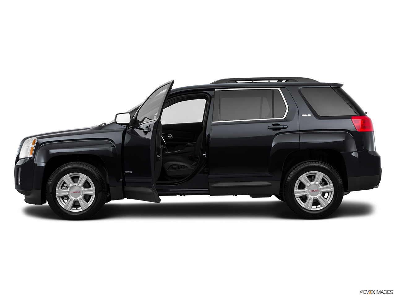 ontario huntsville in terrain inventory gmc sale used for