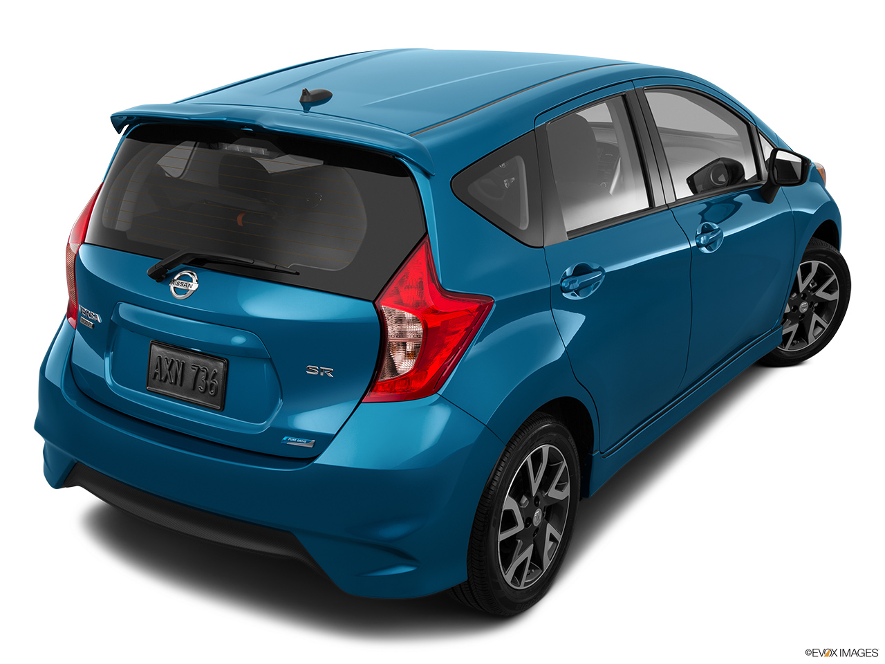 nissan versa s hatchback. Black Bedroom Furniture Sets. Home Design Ideas