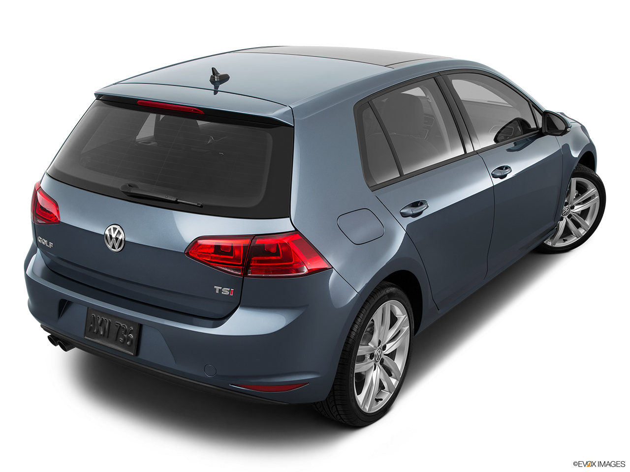 2015 volkswagen golf manual tdi sel hatchback front angle view rh carnow com Volkswagen Golf GTI VR6 1997 vw golf manual transmission
