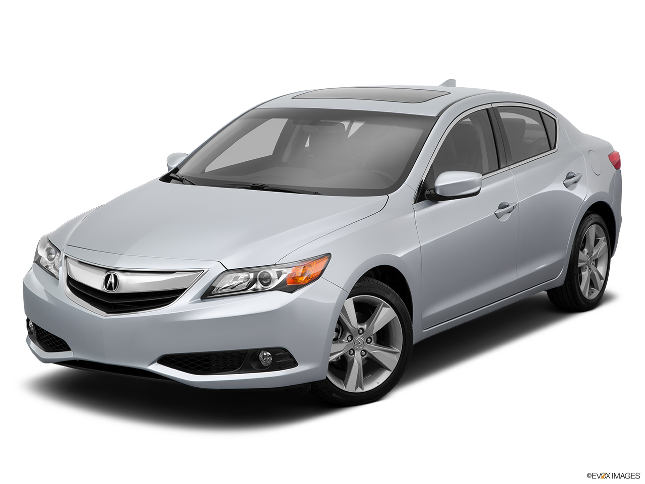 sedan technology reviews hybrid motor trend acura ilx rating and cars panel instrument