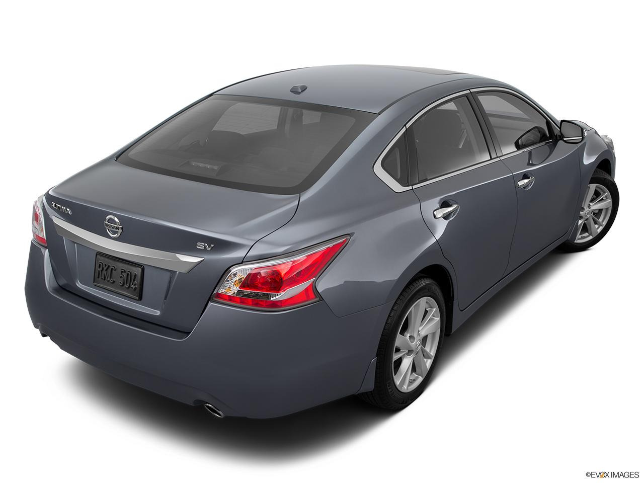 nissan sv oklahoma city pre altima fwd owned inventory sedan used