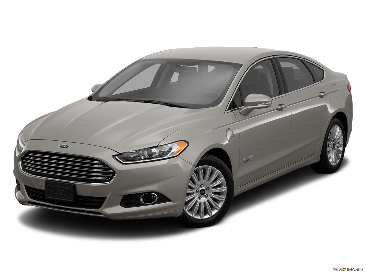 2015 ford fusion energi 4dr sedan se luxury. Black Bedroom Furniture Sets. Home Design Ideas