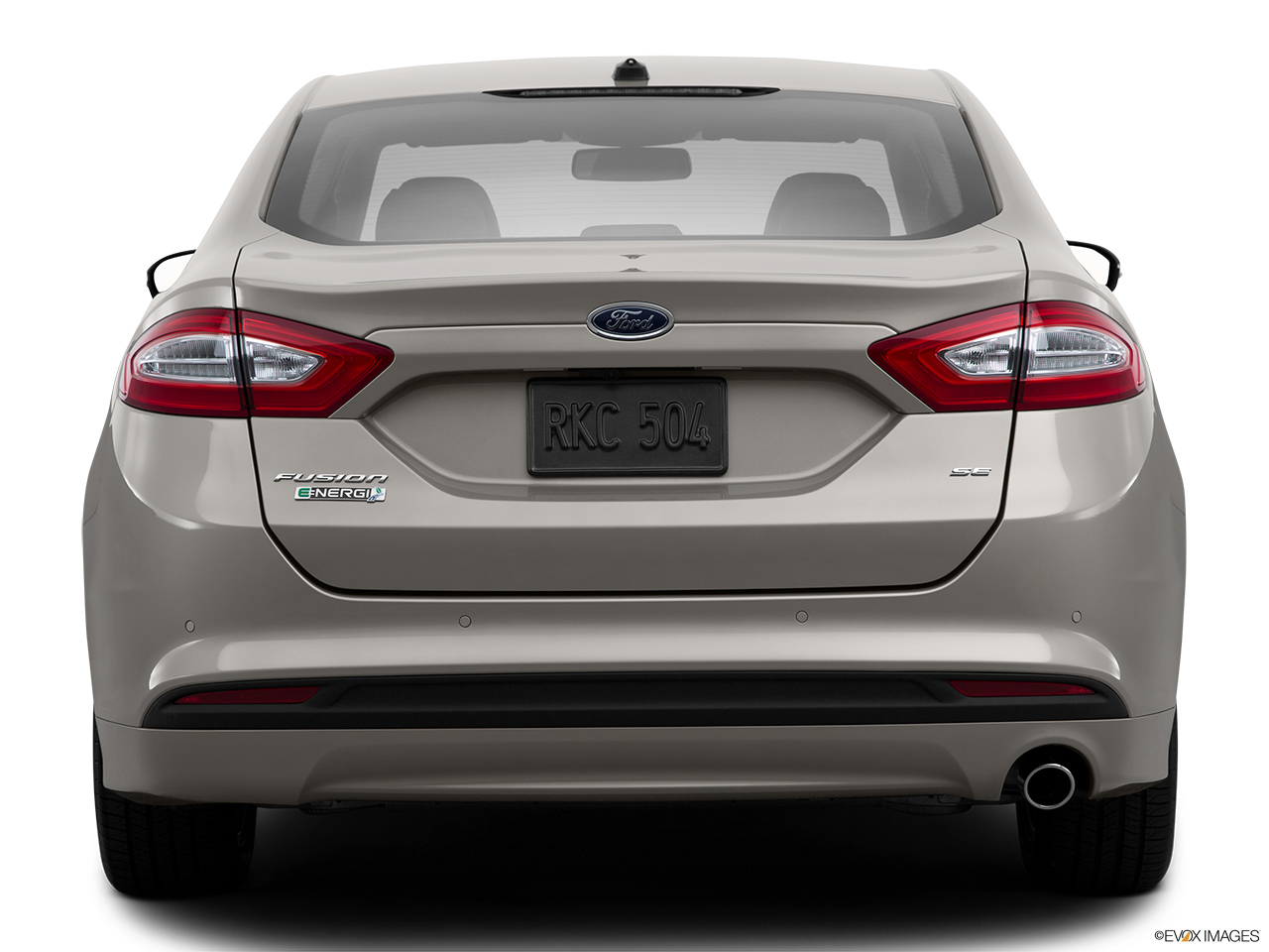 ford fusion hybrid gas tank autos post. Black Bedroom Furniture Sets. Home Design Ideas