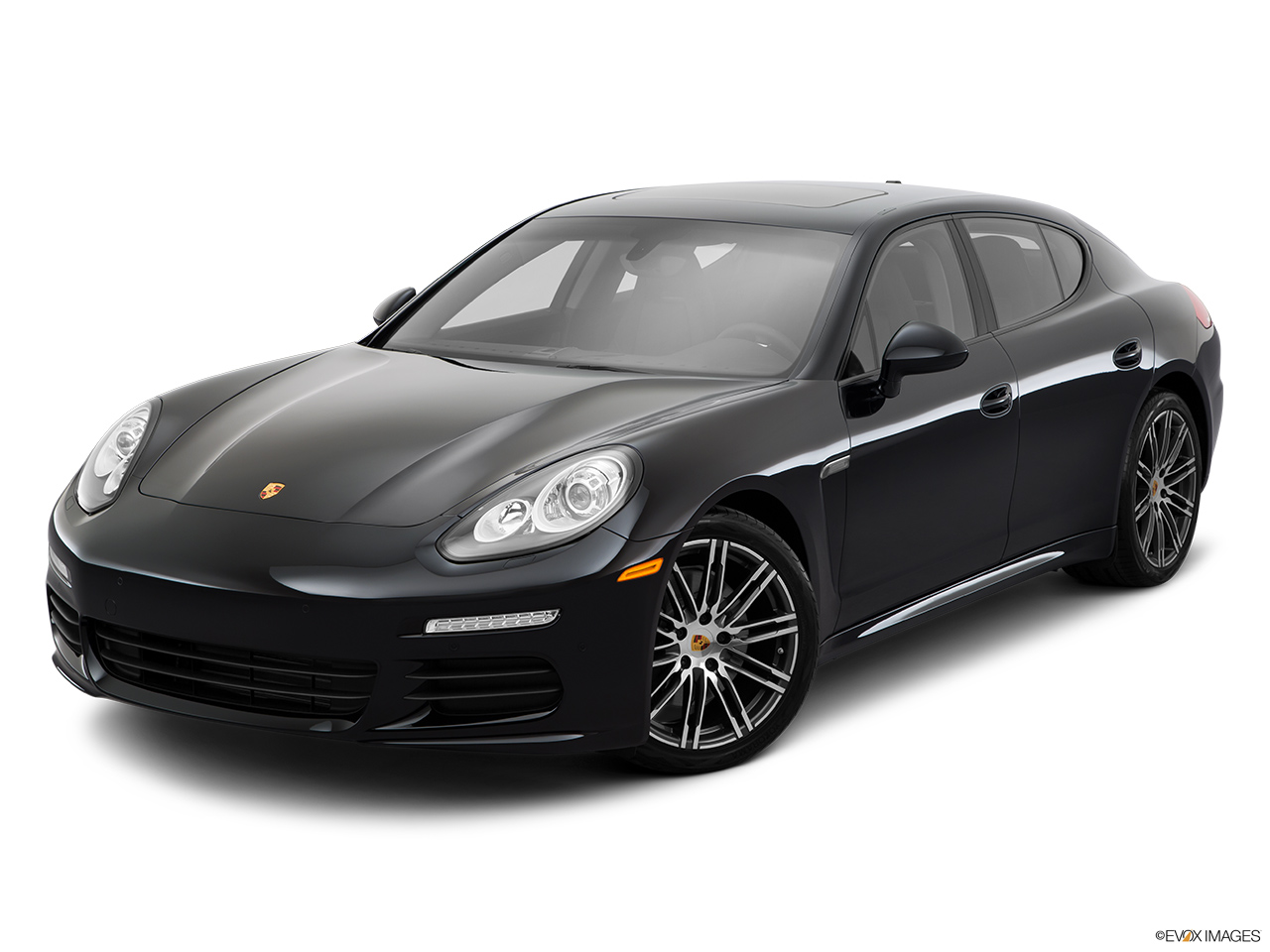 2015 porsche panamera hatchback. Black Bedroom Furniture Sets. Home Design Ideas