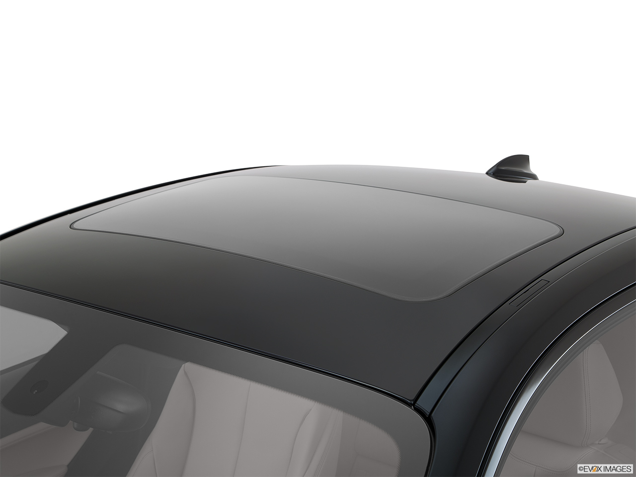 2015 Bmw 2 Series Coupe 228i Xdrive Awd Sunroof Moonroof