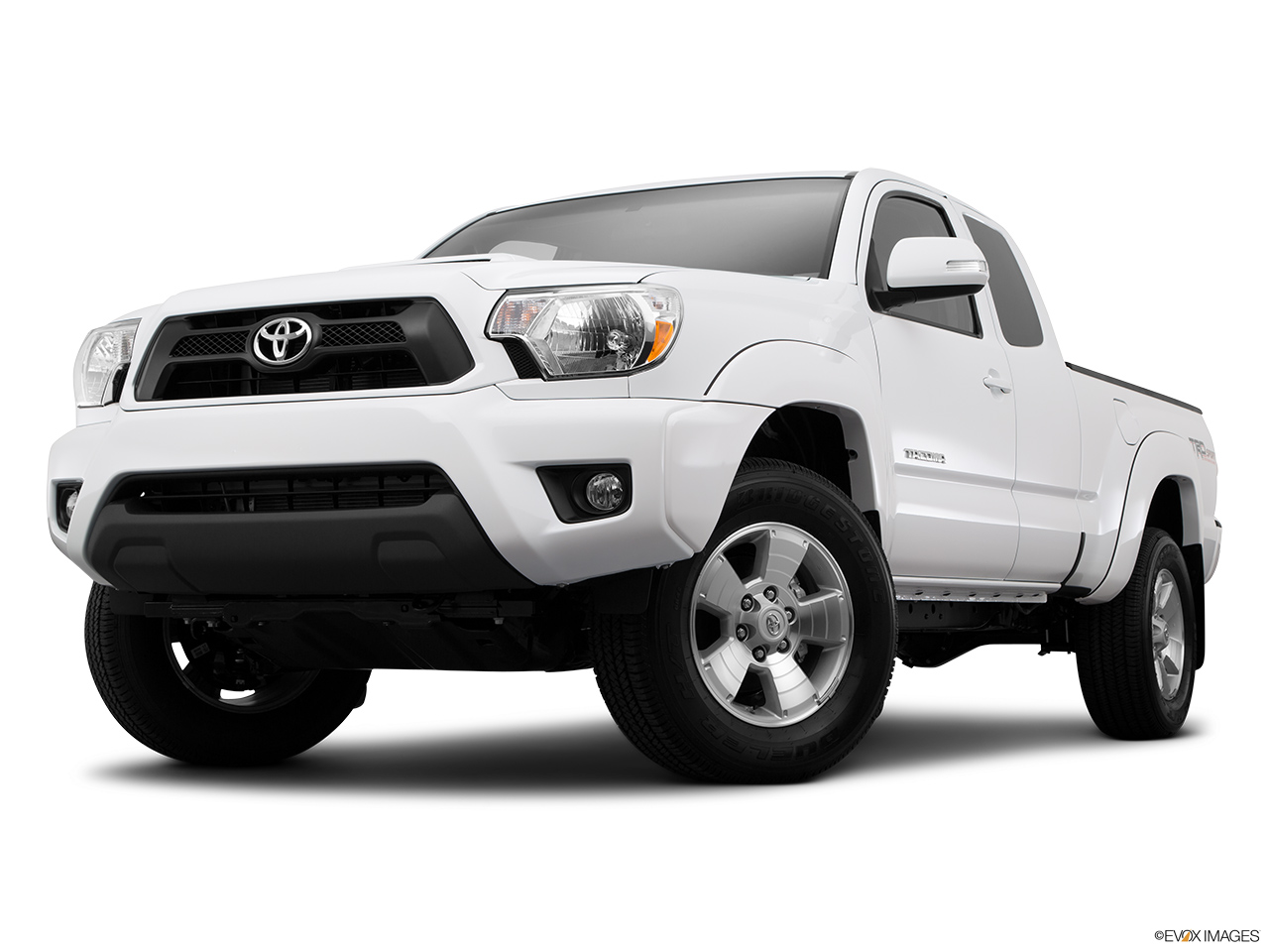 Titus Will Chevrolet >> 2wd Tacoma | Autos Post