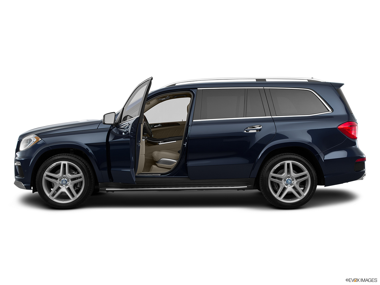mercedes rating trend reviews motor cars benz suv gl dashboard and class